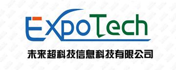 企业LOGO定制设计,企业形象LOGO设计,高端企业英文LOGO字体设计,(平面设计,海报设计就找前沿视觉网(lyuid.com)联系QQ:1297335737、联系微信:w1297335737)