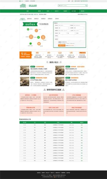 (网页设计,网站UI就找前沿视觉网(lyuid.com)联系QQ:1297335737、联系微信:w1297335737)
