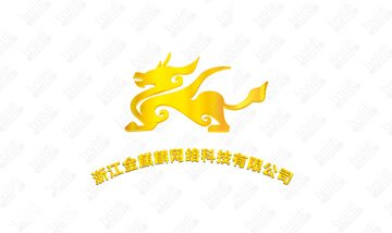 公司LOGO设计,公司背景墙LOGO设计,公司标志设计(平面设计,海报设计就找前沿视觉网(lyuid.com)联系QQ:1297335737、联系微信:w1297335737)