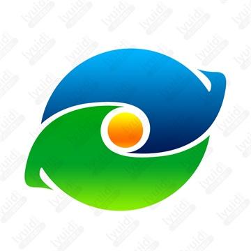 企业LOGO设计,高端企业LOGO制作,公司LOGO设计,企业标志设计(平面设计,海报设计就找前沿视觉网(lyuid.com)联系QQ:1297335737、联系微信:w1297335737)