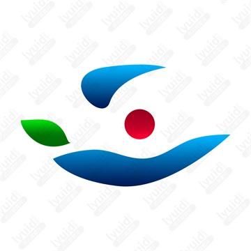 前沿视觉网专注于企业LOGO设计,高端企业LOGO制作,公司LOGO设计,企业标志设计(平面设计,海报设计就找前沿视觉网(lyuid.com)联系QQ:1297335737、联系微信:w1297335737)