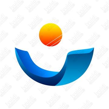 前沿视觉网专业承接企业高端LOGO制作,LOGO设计,公司LOGO设计,企业标志设计(平面设计,海报设计就找前沿视觉网(lyuid.com)联系QQ:1297335737、联系微信:w1297335737)