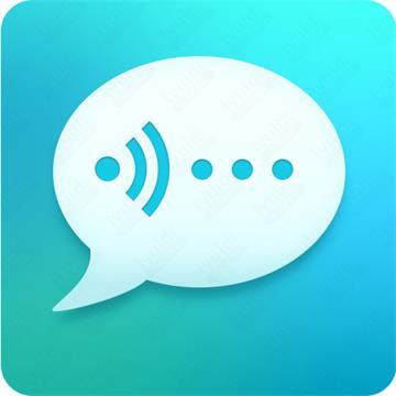 APP LOGO设计,APP icon设计,icon设计,图标设计(平面设计,海报设计就找前沿视觉网(lyuid.com)联系QQ:1297335737、联系微信:w1297335737)